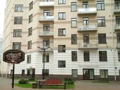Квартиры,  Санкт-Петербург Крестовский остров, цена 100 000 рублей/мес., Фото