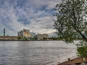 Квартиры,  Санкт-Петербург Ул. Дыбенко, цена 2 700 000 рублей, Фото