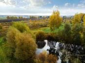 Земля и участки,  Московская область Раменский район, цена 674 000 рублей, Фото