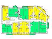Квартиры,  Вологодская область Вологда, цена 1 090 000 рублей, Фото