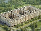 Квартиры,  Санкт-Петербург Другое, цена 3 343 706 рублей, Фото