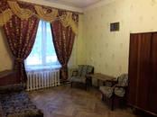 Квартиры,  Санкт-Петербург Нарвская, цена 1 400 000 рублей, Фото