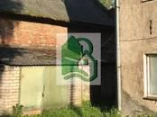 Квартиры,  Калининградскаяобласть Советск, цена 700 000 рублей, Фото