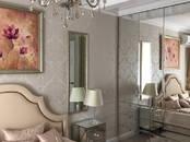 Квартиры,  Москва Пушкинская, цена 46 900 000 рублей, Фото