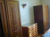 Квартиры,  Санкт-Петербург Маяковская, цена 34 000 рублей/мес., Фото