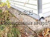 Дачи и огороды,  Московская область Носовихинское ш., цена 1 700 000 рублей, Фото