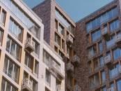 Квартиры,  Москва Алексеевская, цена 25 758 000 рублей, Фото