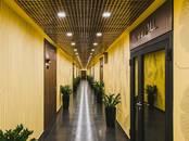 Офисы,  Москва Бауманская, цена 18 994 300 рублей, Фото