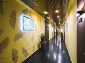 Офисы,  Москва Другое, цена 177 912 рублей/мес., Фото