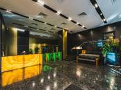 Офисы,  Москва Другое, цена 173 508 рублей/мес., Фото