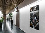 Офисы,  Москва Другое, цена 190 666 рублей/мес., Фото