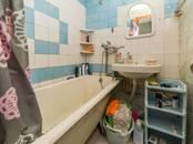 Квартиры,  Москва Выхино, цена 6 800 000 рублей, Фото
