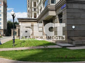 Квартиры,  Москва Шаболовская, цена 27 350 000 рублей, Фото