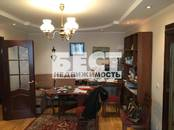 Квартиры,  Москва Ботанический сад, цена 7 500 000 рублей, Фото