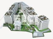 Квартиры,  Москва Полянка, цена 57 825 000 рублей, Фото