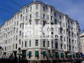 Квартиры,  Москва Полянка, цена 42 588 000 рублей, Фото