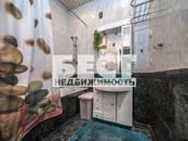 Квартиры,  Москва Сокол, цена 17 500 000 рублей, Фото