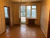 Квартиры,  Московская область Воскресенск, цена 1 900 000 рублей, Фото