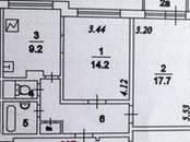 Квартиры,  Москва Митино, цена 7 000 000 рублей, Фото