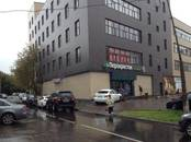 Офисы,  Москва Авиамоторная, цена 150 000 000 рублей, Фото