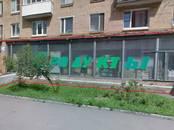 Офисы,  Москва Преображенская площадь, цена 400 000 рублей/мес., Фото