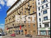 Квартиры,  Москва Белорусская, цена 41 200 000 рублей, Фото