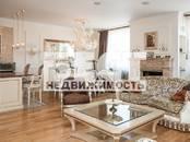 Квартиры,  Москва Киевская, цена 150 000 000 рублей, Фото