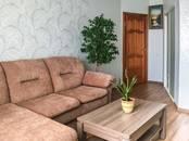 Квартиры,  Нижегородская область Нижний Новгород, цена 4 450 000 рублей, Фото