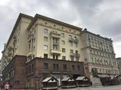 Квартиры,  Москва Охотный ряд, цена 30 990 000 рублей, Фото