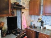 Квартиры,  Мурманская область Кола, цена 1 850 000 рублей, Фото