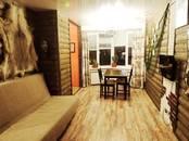Квартиры,  Санкт-Петербург Приморская, цена 6 080 000 рублей, Фото