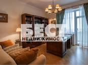Квартиры,  Москва Менделеевская, цена 89 000 000 рублей, Фото