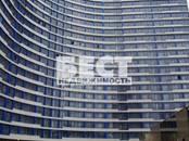 Квартиры,  Москва Новые черемушки, цена 28 000 000 рублей, Фото
