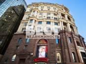Квартиры,  Москва Пушкинская, цена 99 950 000 рублей, Фото