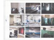 Офисы,  Москва Сокол, цена 100 000 000 рублей, Фото
