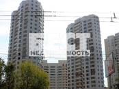 Квартиры,  Москва Речной вокзал, цена 8 044 500 рублей, Фото
