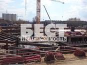 Квартиры,  Москва Рязанский проспект, цена 8 603 250 рублей, Фото