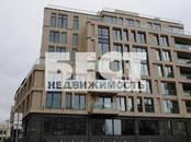 Квартиры,  Москва Смоленская, цена 189 200 000 рублей, Фото