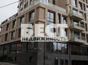 Квартиры,  Москва Смоленская, цена 93 800 000 рублей, Фото