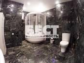 Квартиры,  Москва Белорусская, цена 84 990 000 рублей, Фото