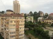 Квартиры,  Краснодарский край Сочи, цена 4 600 000 рублей, Фото