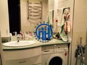 Квартиры,  Москва Кузьминки, цена 20 500 000 рублей, Фото