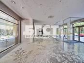Квартиры,  Москва Пушкинская, цена 237 273 560 рублей, Фото