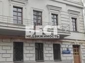 Квартиры,  Москва Александровский сад, цена 185 189 120 рублей, Фото