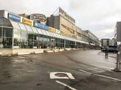 Склады и хранилища,  Московская область Балашиха, цена 1 234 800 рублей/мес., Фото