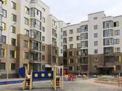 Квартиры,  Московская область Мытищи, цена 2 330 000 рублей, Фото