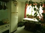 Дома, хозяйства,  Краснодарский край Сочи, цена 5 300 000 рублей, Фото