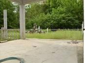 Дома, хозяйства,  Краснодарский край Сочи, цена 17 000 000 рублей, Фото