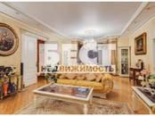 Квартиры,  Москва Сокол, цена 90 000 000 рублей, Фото