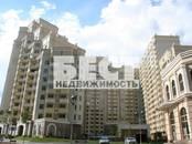 Квартиры,  Москва Университет, цена 65 000 000 рублей, Фото
